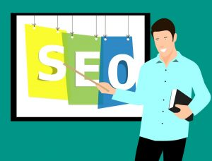 Advanced SEO Training Course