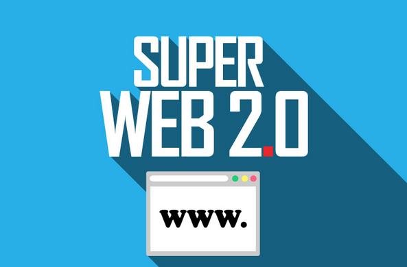 buy web 2.0 backlinks