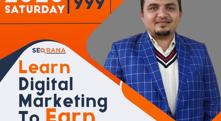 best digital marketing training in indore workshop